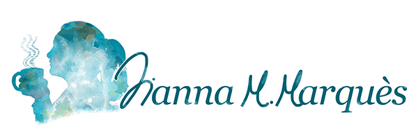 dianna m marques blog